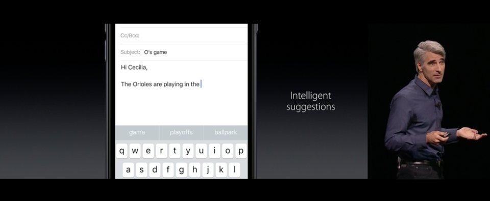 iOS10-Quicktupe