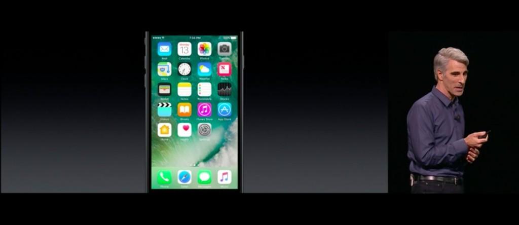 iOS10-pic