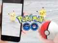 Pokemon-Go-885x500