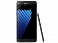 01_Galaxy Note7_black