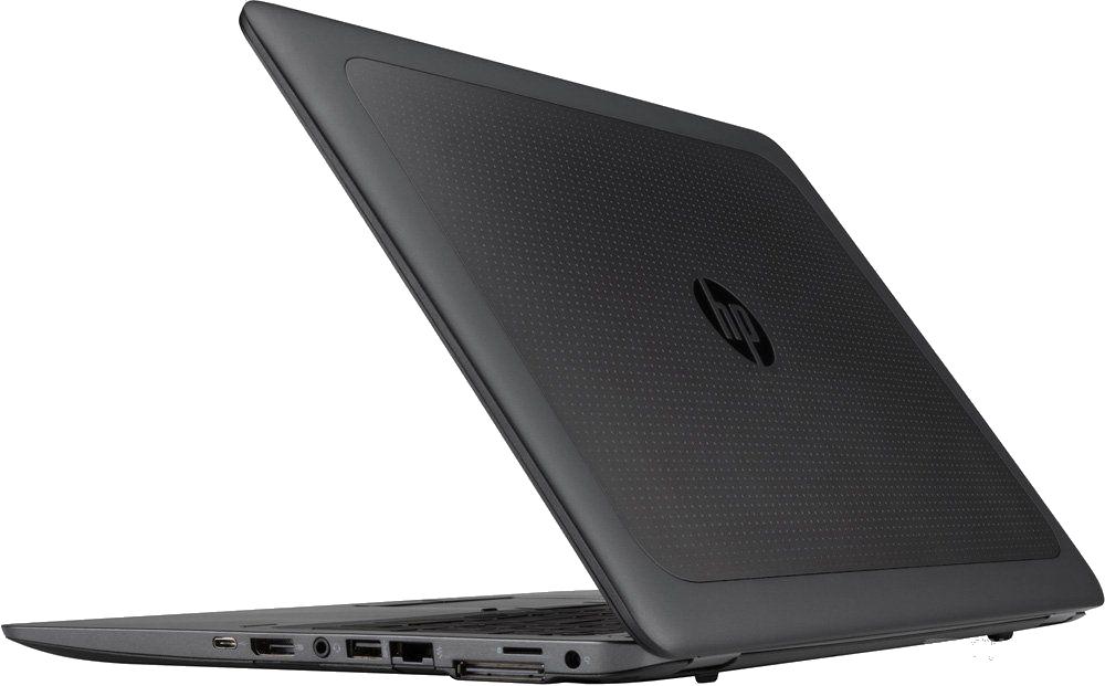 HP ZBook 15u G3_2
