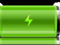 batteryPhones