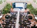 3_ibm_aforo-security-summit-2016