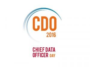 chiefdataoficer-2016