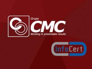 Inforcert CMC