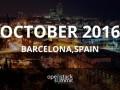 openstack-summit-2016-barcelona