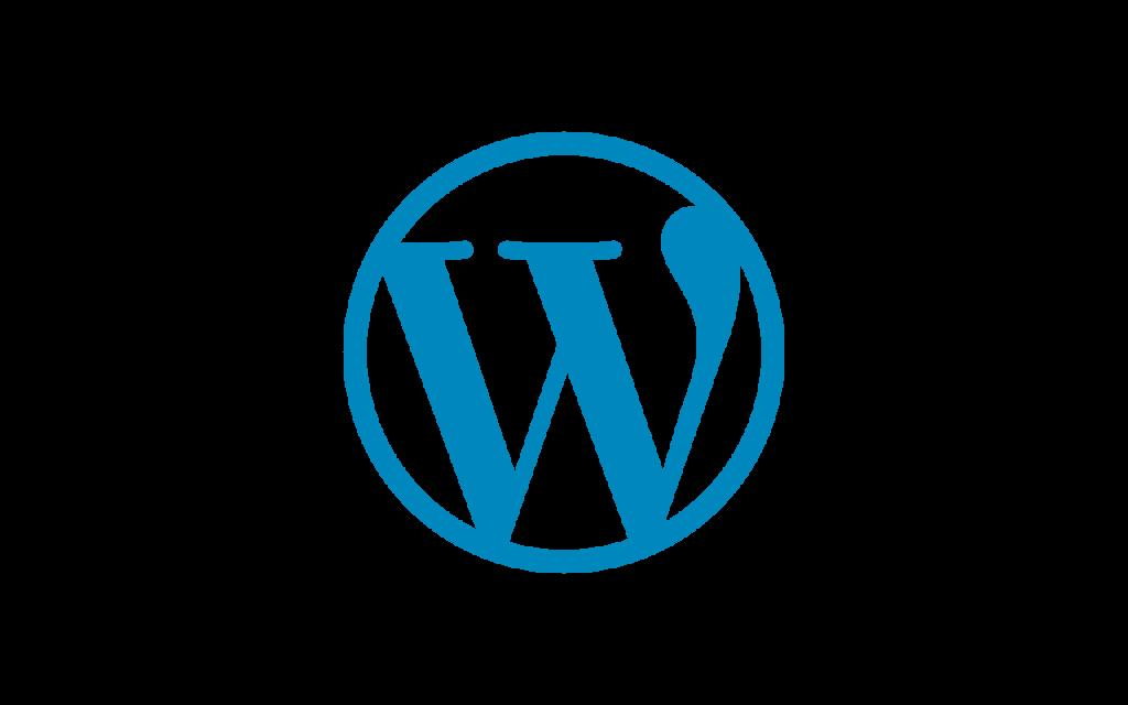 wpcom-wmark