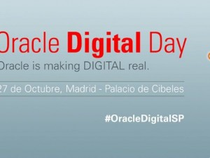 oracle-digital-day-3