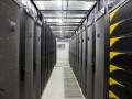 La compañía tiene diversos centros de datos propios en España.