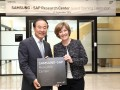 samsung-sap-research-center-grand-opening_01