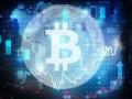 atos-itchallenge2017-bitcoin-780x350