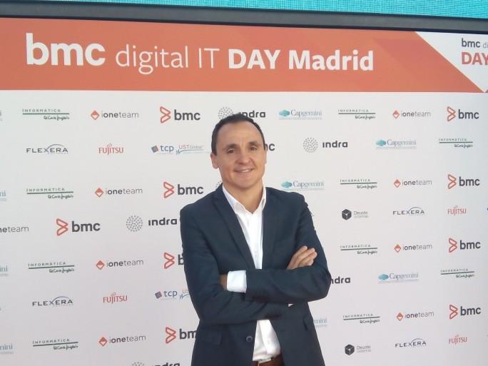 bmc-day