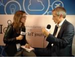 """Dassault Systèmes: """"Lo nuevo en IoT es la velocidad de innovación e integración invisible de elementos"""""""