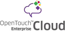 opentouch-enterprise-cloud-product