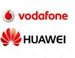 Vodafone y Huawei materializan las capacidades del estándar NB-IoT
