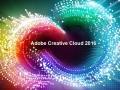 adobe-creative-cloud-2016