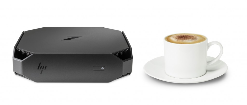hp-z2-mini-workstation-w_-coffee-cup