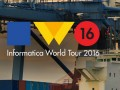 informatica-world-tour
