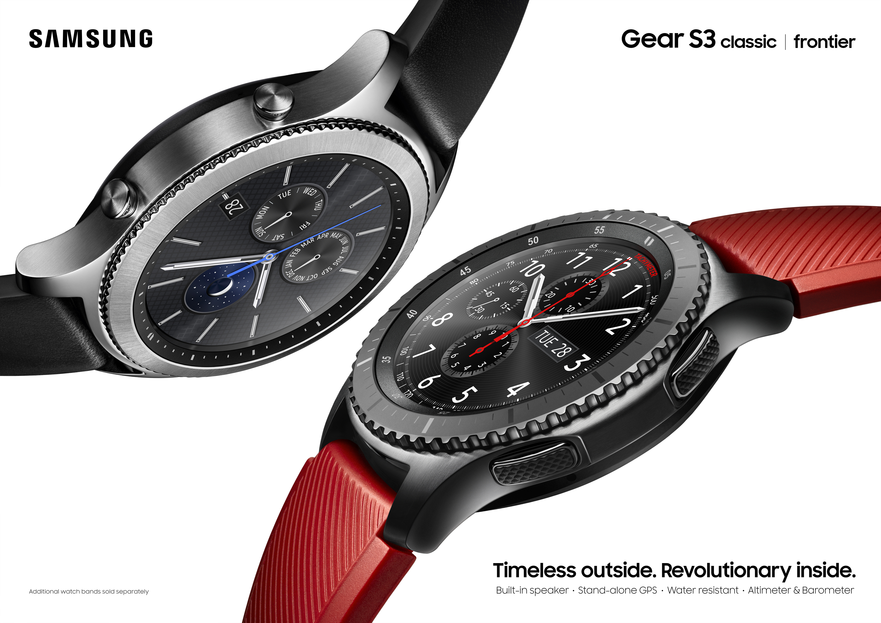 samsung-gear-s3-frontier-classic_2p_red
