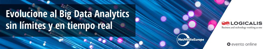 Evento online SAP HANA on Power: La gran evolución de la analítica en tiempo real