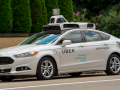 self-driving-uber-930x510