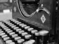 escritores-chatbots