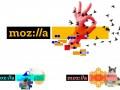 mozilla_imagery