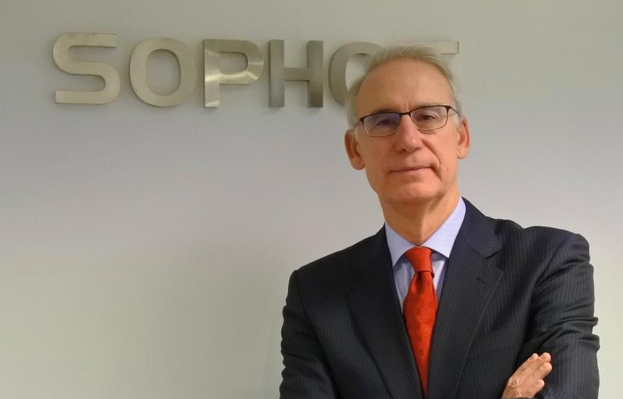 sophos-iberia