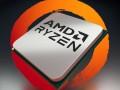 AMD-Ryzen-foto