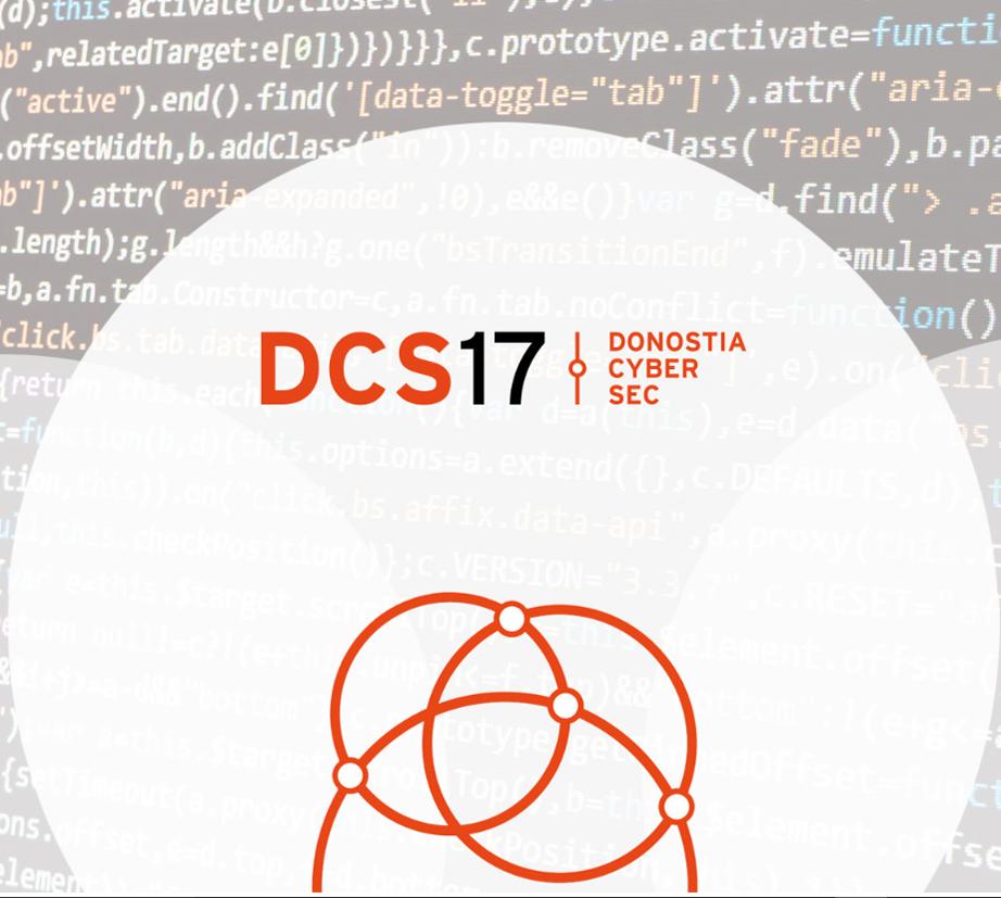 DCS 2107 -02