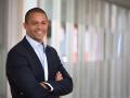 François Locoh-Donou_CEO F5 Networks_2