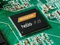 Helio P25