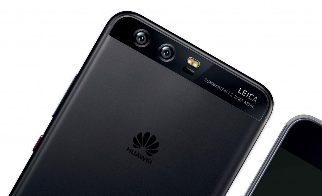 Huawei P10_01