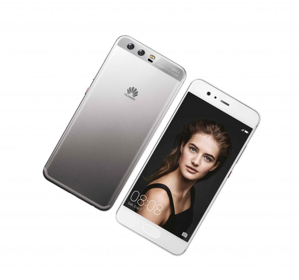 Huawei P10_02