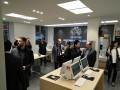 Centro de Atención al Cliente Huawei