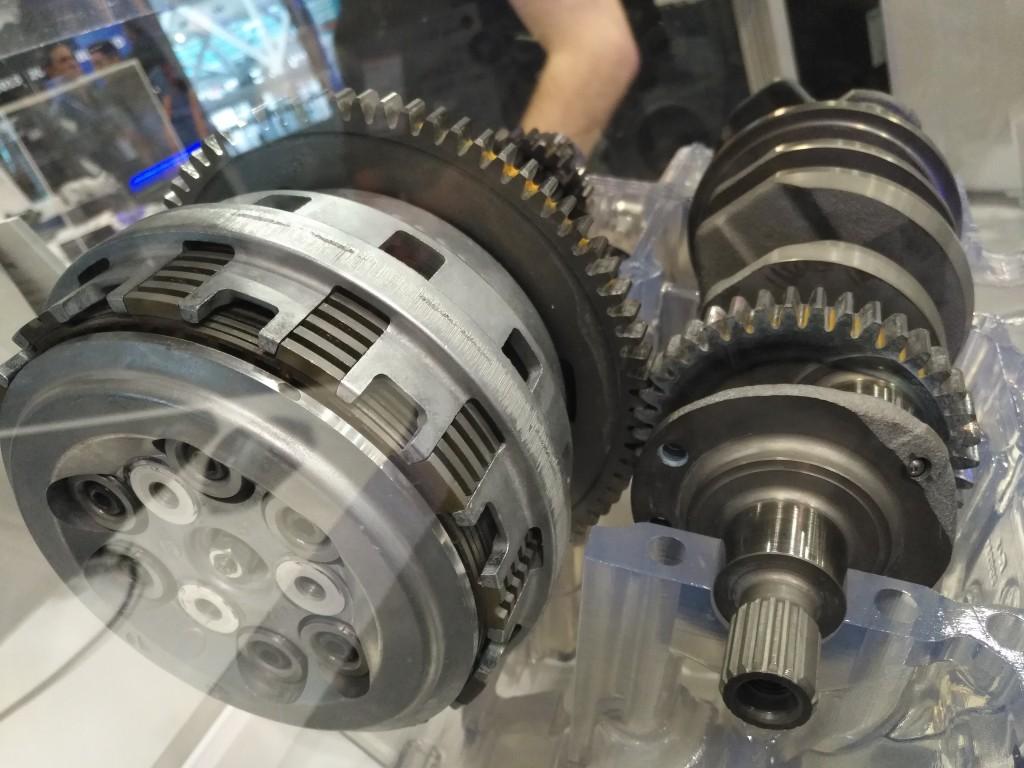 Las capacidades de diseño y modelado de las herramientas de SOLIDWORKS, plasmadas a través de impresoras 3D