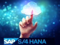 SAP-S4HANA-Cloud