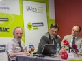 AIMC_Rueda de Prensa Navegantes 19º_comp