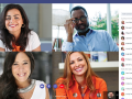 Microsoft-Teams-rolls-out-to-Office-365-customers-worldwide-2