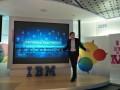 IBM_Watson_Data_Platform