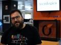 thumbnail_Ángel Barbero, responsable Desarrollo de Negocio de Tecnilógica