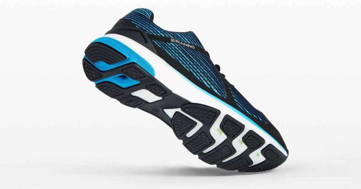 xiaomi-zapatillas