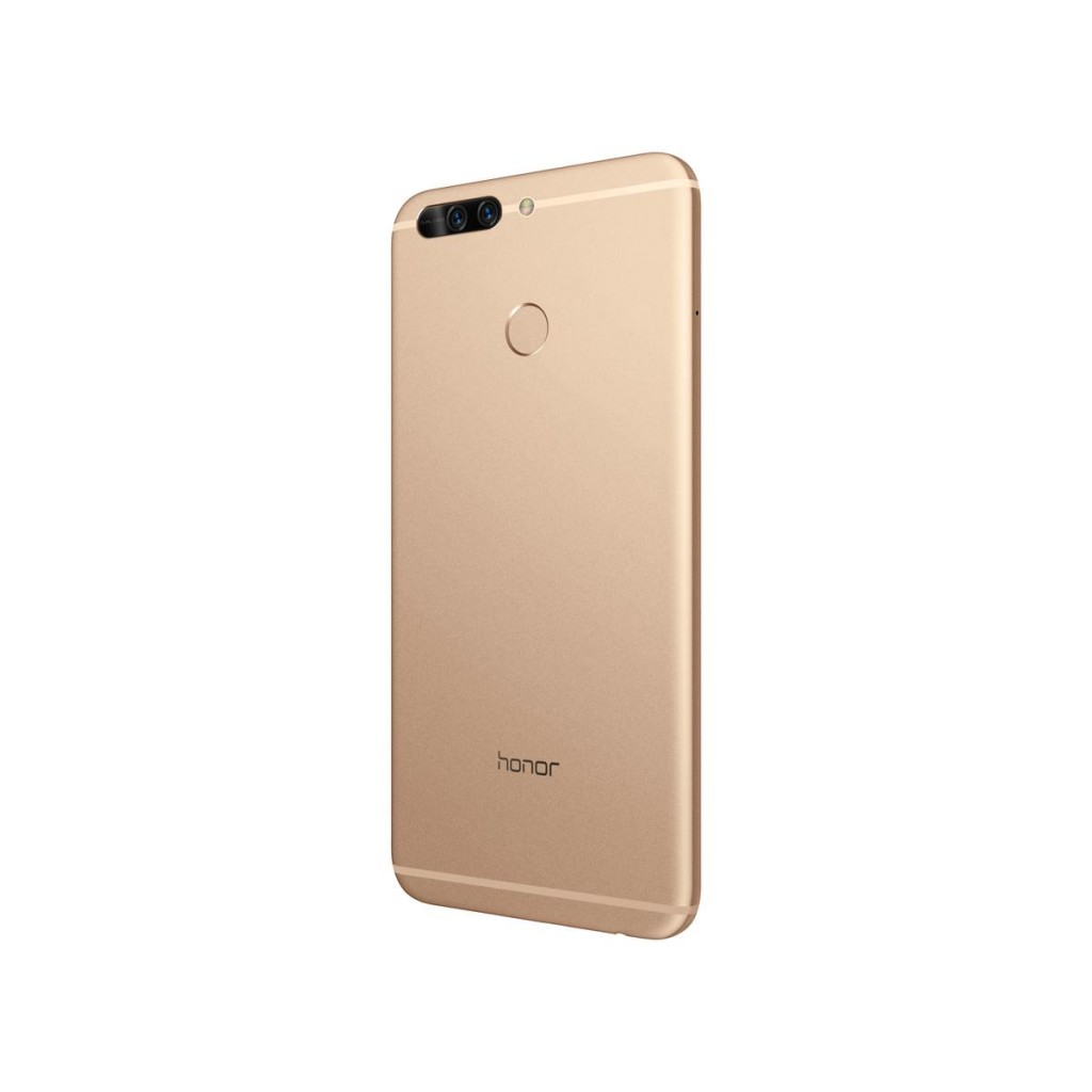 Honor8Pro-Gold2