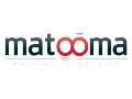 Logo-Matooma_fond-transparent