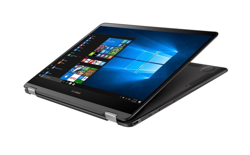 ASUS-ZenBook-FlipS