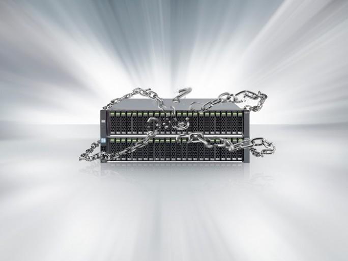 Fujitsu 42625_ETERNUS_DX_S4
