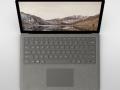 Surface-Laptop-779x389