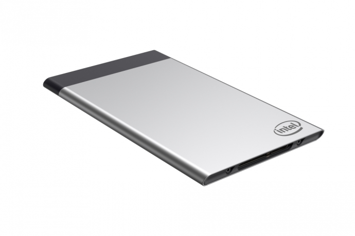 s-Intel-Compute-Card-2-690x460_c
