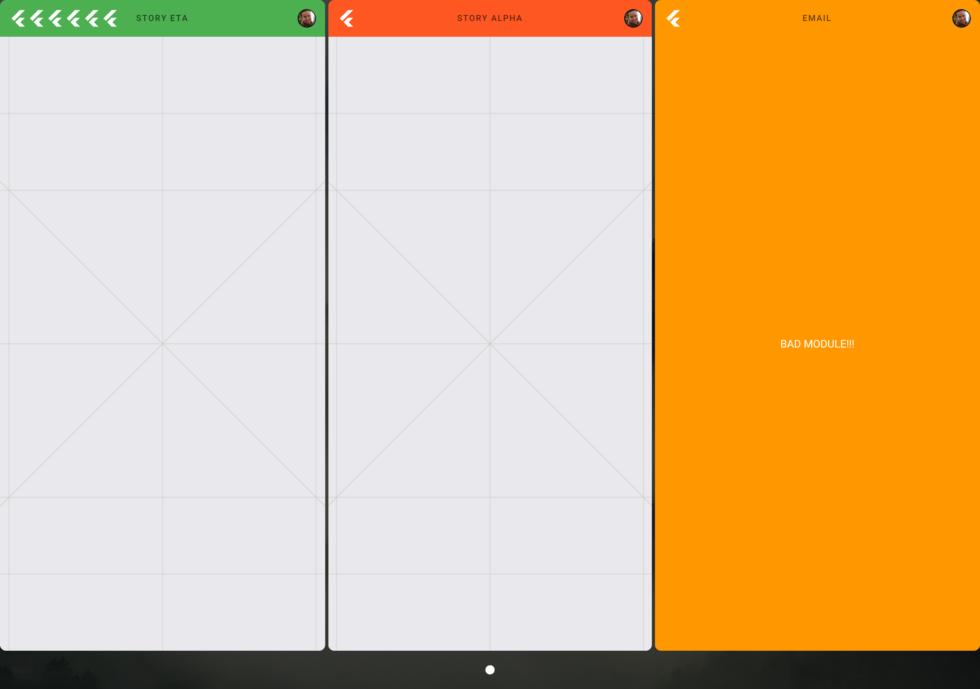 screenshotGoogleFuchsia4