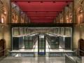 2017_BSC_Superordenador_MareNostrum-4_Barcelona-Supercomputing-Center
